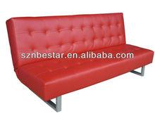 Cheap Multi-purpose Foam Folding Sofa mattress bed