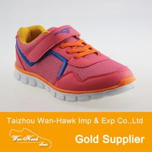 wholesale women high heel sports shoes