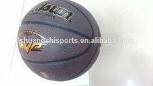 match quality bulk basketballs
