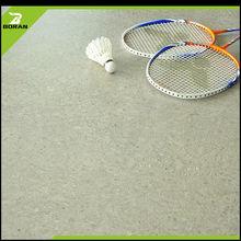 Professional manufacture cheap non slip porcelain floor tiles