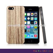 custom wood phone cases,bamboo made phone case