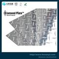 liga de alumínio fabricante