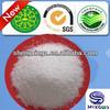 High quality anionic Polyacrylamide (PAM)
