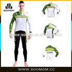 2015 latest lance sobike men's cycling wear team