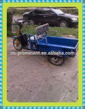 Prominent three wheeler auto rickshaw price in india