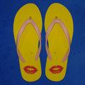 Novo modelo de chinelos de eva/matéria-prima chinelos/chinelos chinês