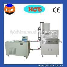 Geotextile Testing Machine/Permeability Apparatus DW1320