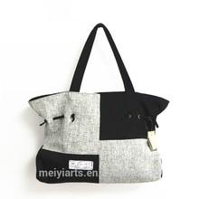 2014 the latest cheap fashion ladies handbags