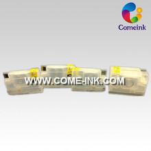Best selling refill cartridge for HP T120 T150