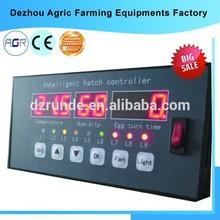Best price incubator spare parts digital temperature automatic controller