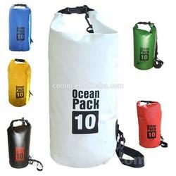 2015 waterproof dry bag - Auditted factory