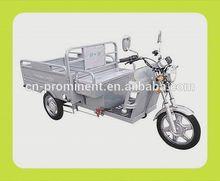 Prominent 200cc motorcycles canton fair