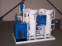 nitrogen use and new condition liquid nitrogen generator