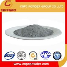 High purity diamond tools tin powder