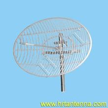 450~470mhz uhf parabolic antenna TDJ-400HSD18-17