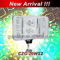 4700k 4800 4900k blanco cálido barcazas accesorios mejor producto de venta 9-30v dc led de luces de trabajo ul