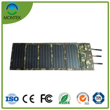 Most popular newest solar panel polycrystalline