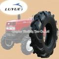 tractor massey ferguson 275 de neumáticos