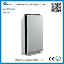 Special hot-sale breathe air revitalizer --- air purifier