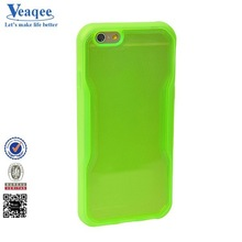 Veaqee New tpu case for blackberry 9700