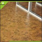 Wholesale customized good quality high gloss porcelain floor tiles
