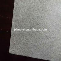 fiberglass yoga mat fiberglass wicks