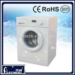 MINI WASHING MACHINE 2KG Dehydrator BABY CLOTHES Small Laundry Wash Easily