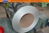 DX51D galvanized steel metal iron plate steel sheet hs code