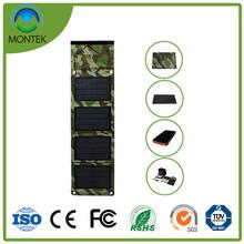 Low price useful solar pv panel 20w