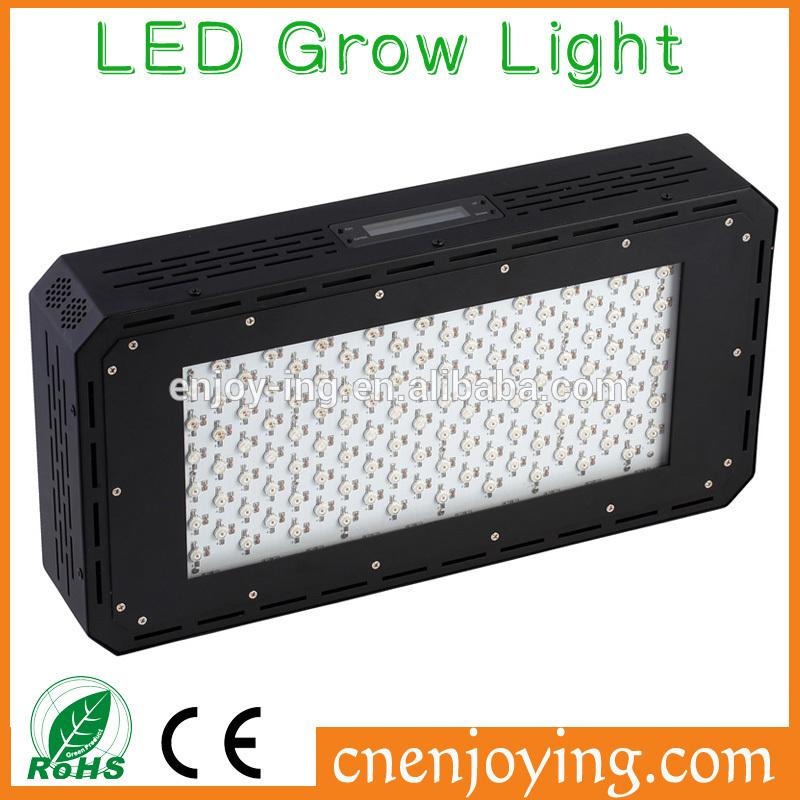 diy hps grow light led grow lights diy led grow. Black Bedroom Furniture Sets. Home Design Ideas