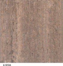 china nuevo patrón de la tuerca de color marrón antiguo mate exterior azulejo de piso de los precios