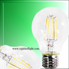 Best Price High Quality LED Bulb Lighting for Home