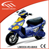 variety color mini 49cc two stroke air cooled pocket bike design for kids with fine quality