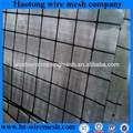 Campo de petróleo l20-325mesh tira gancho de tela plana