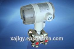Smart Honeywell pressure transmitter STG944/SRG974