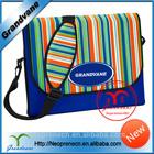 High quality fashion neoprene laptop bag,laptop bag sleeve