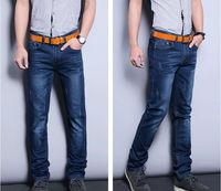 2015 100% cotton new style brand denim jeans men wholesale cheap jeans