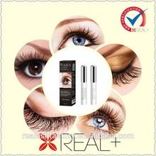 Strong version of FEG eyelash enhancer REAL PLUS eyelash tonic/eyelash conditioner/eyelash growth