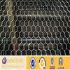Galvanized anping hexagonal mesh /chicken mesh