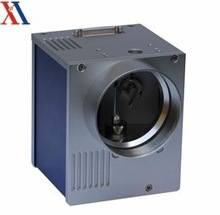 Durable scan laser Digital heads with high quality for laser marking machine galvanometer mirror