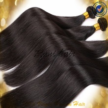 Hight Quality Products 6A Aliexpress Hair Best Milky Way Human Hair Products