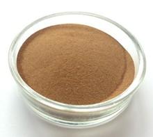green seaweed powder 100% Pure Kelp Extract 4:1 Fucoidan 40%-95% HPLC