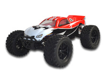 1/10th rtr rc toy,brushless rc truck car, Vrx Racing Mega car with bigest wheel