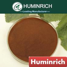 Humirnich 99% Solublility Plant Sources Biochemical Fulvic Acid