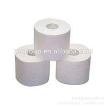 sugarcane toilet paper