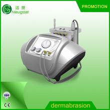price superiority microdermabrasion skin revitalizer