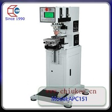 offset ink cup system pen/pencil/fountain pen printer tampo printing machine