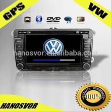 VW PASSAT B6/CC/EOS car multimedia/VW Passat Car DVD Player
