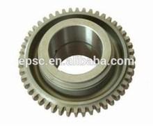 long life span CNC Turning Parts ,CNC machining steel parts