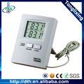 la mejor calidad de nuevos productos max y min termómetro digital controlador